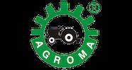 Logo dealera