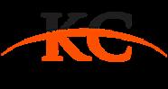 Szakkereskedői logó
