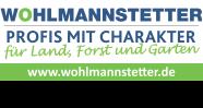 Händler-Logo