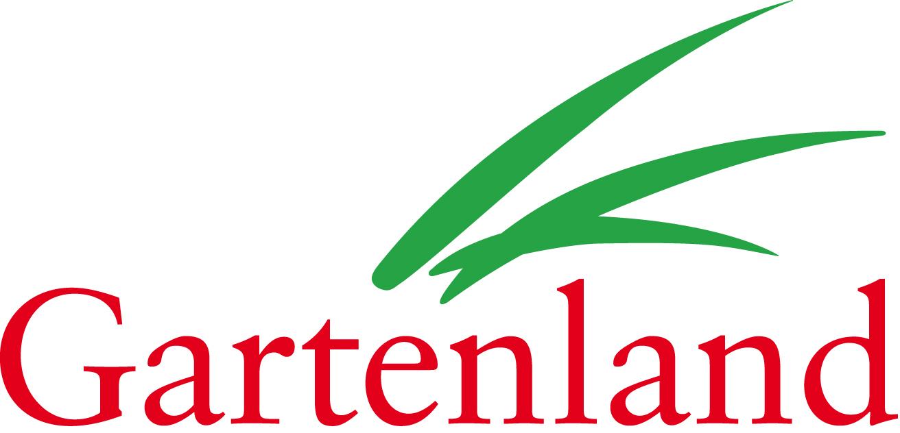 Gartenland GmbH