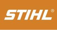 Logo rivenditore