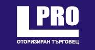 Лого на дилъра