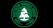 Pardavėjo logotipas