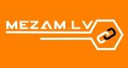 Pārstāvja logotips