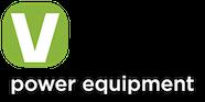 Logo vakhandelaar