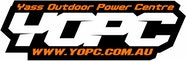 SOP Store Logo