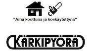 Jälleenmyyjä logo